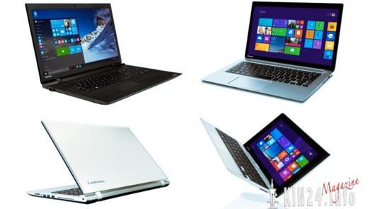 comment choisir un ordinateur portable
