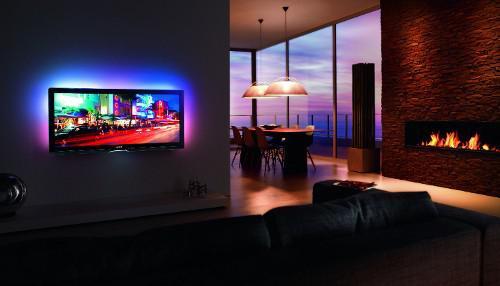 comment choisir une tv