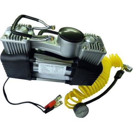 compresseur pour pneu