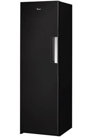 congelateur armoire noir