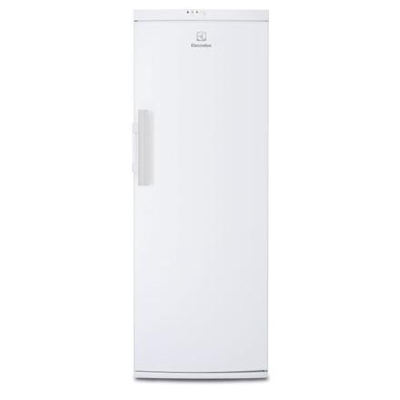 congelateur electrolux