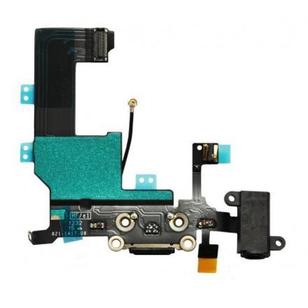 connecteur de charge iphone 5c