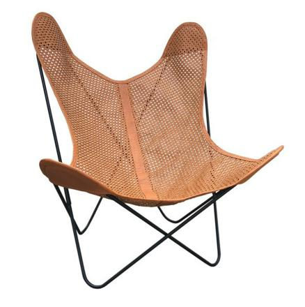 airborne fauteuil