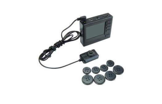camera espion org