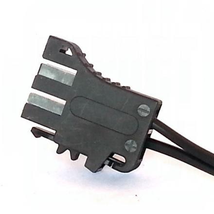 connecteur peg perego
