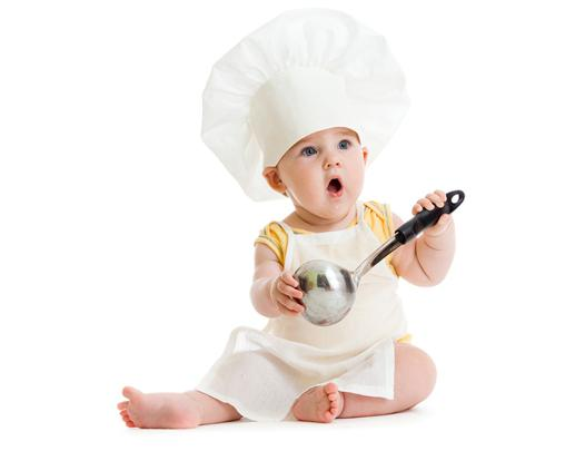 cook bebe