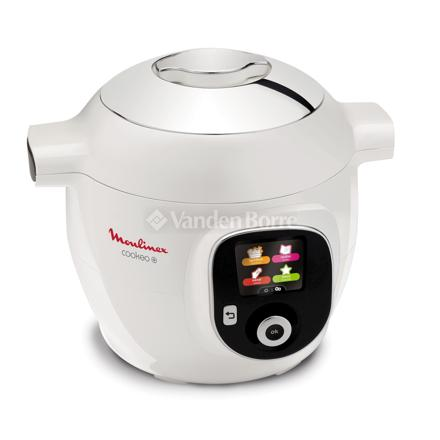 cookeo 1600w