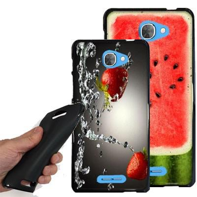 coque alcatel pop 4s