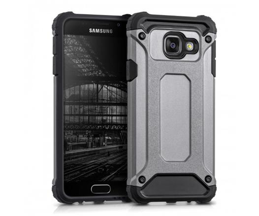 coque antichoc samsung galaxy a3