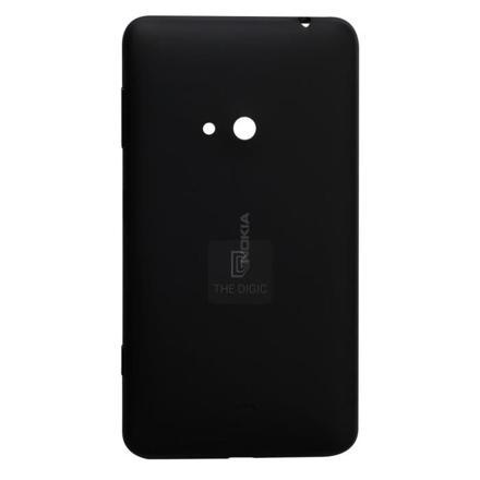 coque arriere pour nokia lumia 625