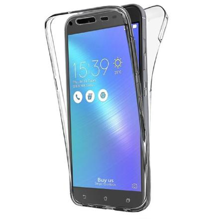 coque asus zenphone 3