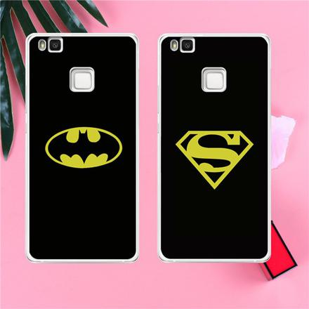 coque batman