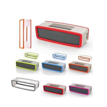coque bose soundlink mini 2