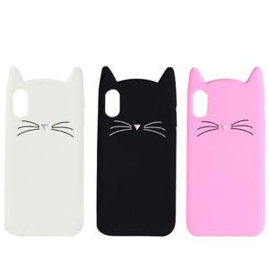 coque chat