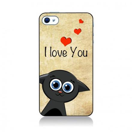 coque cute