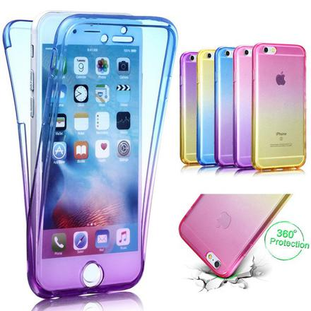 coque double face iphone 5s