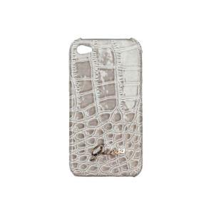 coque guess iphone 4