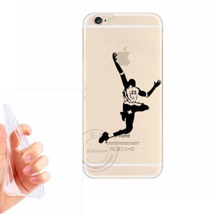 coque handball