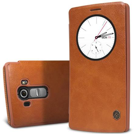 coque induction lg g4
