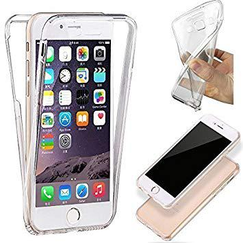 coque integrale iphone 5s