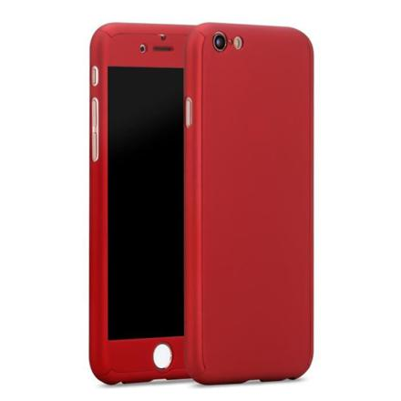 coque integrale iphone 6