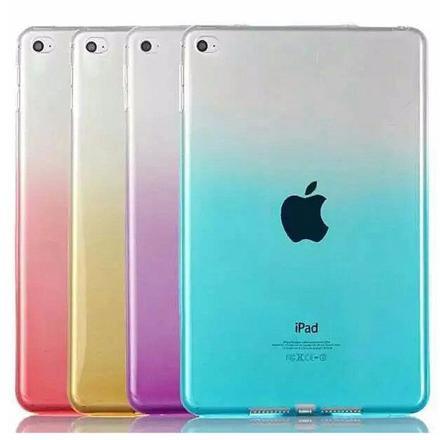 coque ipad apple