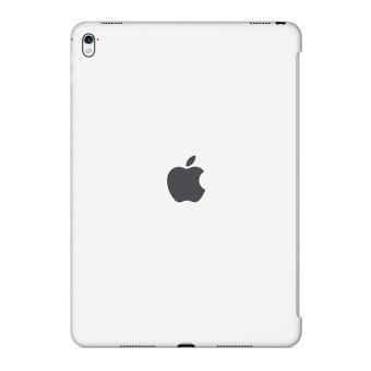 coque ipad silicone