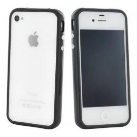 coque iphone 4 bumper