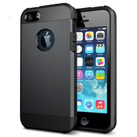 coque iphone 4s antichoc