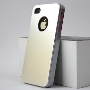 coque iphone 4s simple
