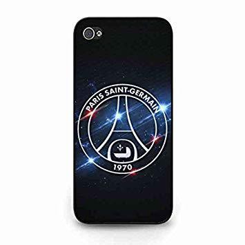 coque iphone 5 psg