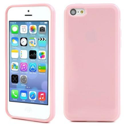coque iphone 5 silicone