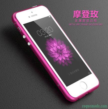 coque iphone 5 swag