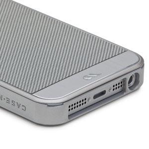 coque iphone 5c aluminium