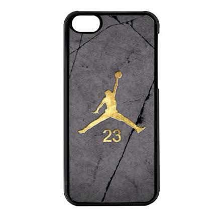 coque iphone 5c basket