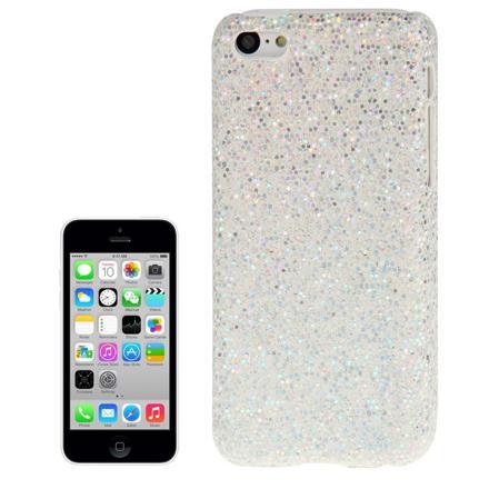 coque iphone 5c brillante