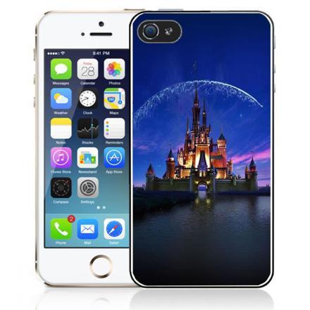 coque iphone 5c disney
