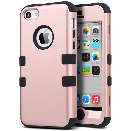 coque iphone 5c protection