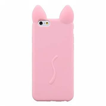 coque iphone 5c silicone souple