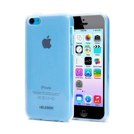 coque iphone 5c silicone