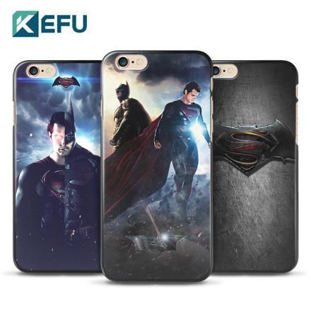 coque iphone 5s batman