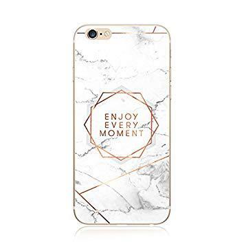 coque iphone 5s marbre