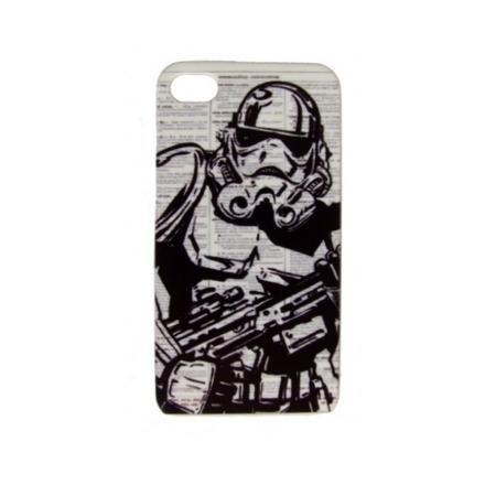 coque iphone 5s star wars