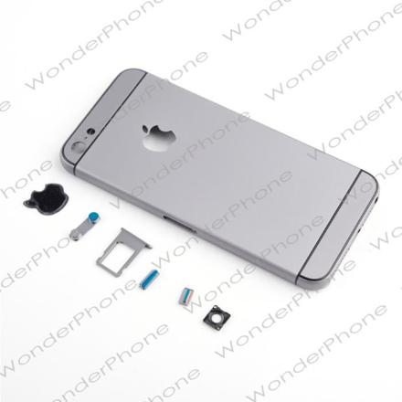 coque iphone 5s style iphone 6