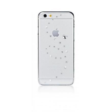 coque iphone 5s transparente strass