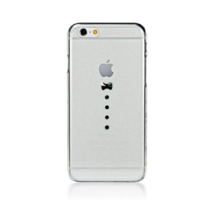 coque iphone 6 design
