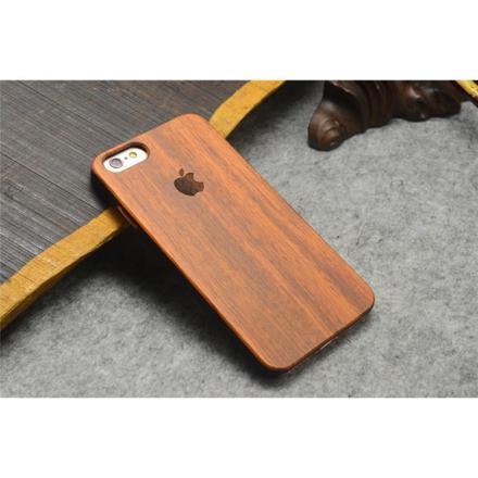 coque iphone 6 en bois