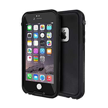 coque iphone 6 etanche antichoc