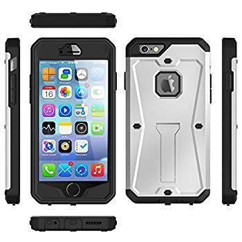 coque iphone 6 incassable waterproof