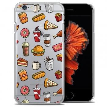 coque iphone 6 plus original